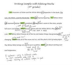 hitler leadership essay essay editor essay editor online essay editing leadership style of adolf hitler online
