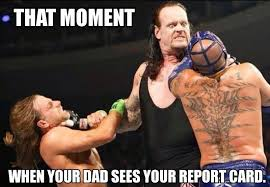 15 Hilarious WWE Memes That Perfectly Sum Up Everyday Situations via Relatably.com