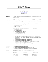 resume objective samples 12883839 png questionnaire template professional resume objective examples