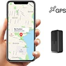 GPS Trackers for Cars - Amazon.co.uk