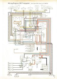 vw polo 2002 wiring diagram wiring diagram Wiring Diagram Vw Polo 2002 2002 vw jetta speaker wiring diagram volks wagen wiring diagram for vw polo 2002