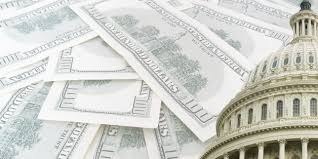 Image result for image of money