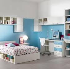 natural blue small teen bedroom decorating ideas bedroom beautiful small teenage rooms small teenage rooms ideas blue small bedroom ideas