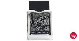 <b>Rumz Al Rasasi 9459</b> Pour Lui <b>Rasasi</b> cologne - a fragrance for men