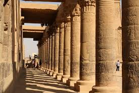 Image result for temples in egypt