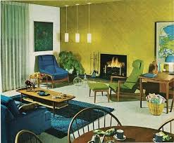 Small Picture 154 best 60s style wmodern twist images on Pinterest