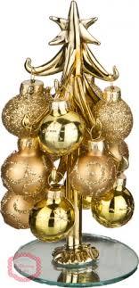 Купить <b>Елочка декоративная</b> Palla d'oro, <b>15</b> см. <b>Lefard</b> в каталоге ...
