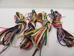 10 x 1 metre assorted satin organza <b>grosgrain ribbon</b> 3mm 6mm ...
