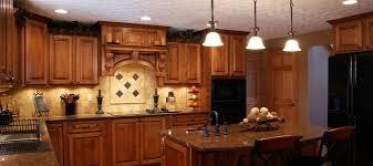 installing under cabinet lighting adding under cabinet lighting