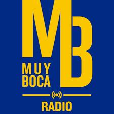 MuyBoca