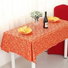 plant western restaurant feast tablecloth   www.cmit-signal.ru