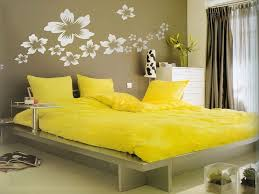 bedroom painting designs:  images about bedroom ideas on pinterest diy headboards tiffany blue paints and paint ideas