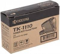 Kyocera <b>TK</b>-<b>1110</b> – купить картридж, сравнение цен интернет ...