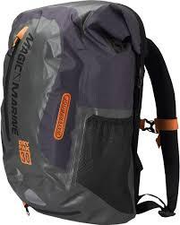 <b>Рюкзак для серфинга</b> Magic Marine Welded Backpack купить ...