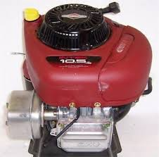 briggs and stratton hp intek wiring diagram images briggs and stratton engine ohv parts vanguard v twin 2 oem spark plugs