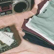 Brand <b>Men T Shirt</b> reviews – Online shopping and reviews for Brand ...