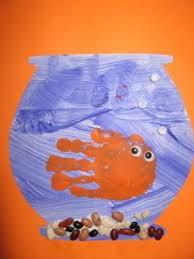Resultado de imagem para artesanato peixinho