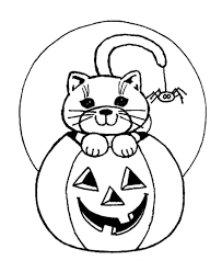 Small Picture Spider Halloween Coloring Pages Festival Collections