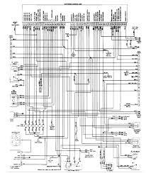 cat wiring diagram for cat c13 engine wiring diagram cat wiring diagrams