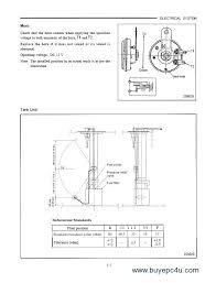 lift wiring diagram pdf lift image wiring diagram caterpillar lift trucks chassis mast service manual pdf on lift wiring diagram pdf