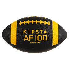 <b>Kipsta</b>
