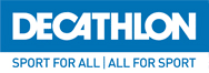 Image result for decathlon logo