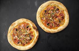 <b>Наборы</b> пиццы, суши, роллов доставка из «Токио Сити»
