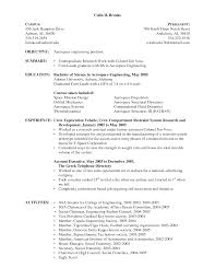 undergraduate research assistant resumes   riixa do you eat the    resume for undergraduate research assistant cover letter builder
