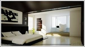 awesome amazing bedroom ideas 38 for interior designing home ideas with amazing bedroom ideas amazing bedroom interior design home awesome