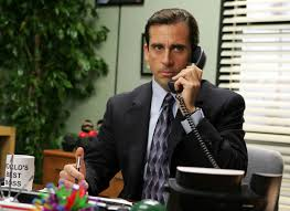 five workplace lessons learned from the office tbo com there are lessons to be learned from the management style of the world s greatest terrible boss