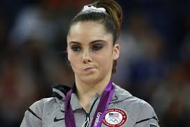 McKayla Maroney meme and other things that do not impress McKayla ... via Relatably.com