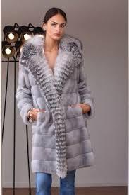 <b>Herno</b> - Wool & Puffer Mixed Media Coat | <b>Herno</b> в 2019 г. | <b>Пальто</b> ...