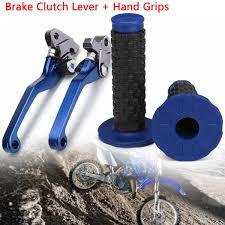Covering 4 Items/Set <b>CNC Pivot</b> Motorcycle <b>Brake</b> And <b>Clutch</b> ...