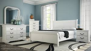 white bedroom furniture new zealand homeminimalis 1000 ideas bedroom ideas white furniture