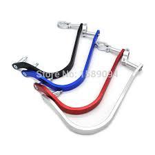 Online Shop Aluminum <b>Motorcycle Hand</b> Guards <b>Motorcycle</b> ...