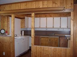 how to make kitchen cabinets: how to make kitchen cabinets on your own and also organize them in the kitchen