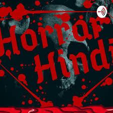 Horror Hindi