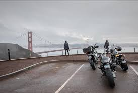 pacific coast highway photo essay sideroist rented three motorcycles got rained on for about 6 hours but we left a memorable experience and here are some photos from it