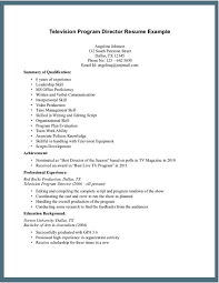 time management skills resume com time management skills resume for a job resume of your resume 2