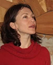 Christèle Marin et <b>Jean Pauly</b> à la librairie - pauly_sitee_3