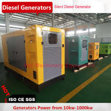 Online Shop for 100kw generator <b>Wholesale</b> with Best Price