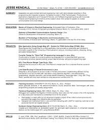 perfect resume template word 14 how to make a perfect resume my examples of perfect resumes perfect resume examples caregiver my perfect resume templates my perfect resume