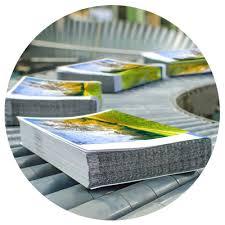 <b>Eagle</b> Print Dynamics   <b>Printing</b> - Promotional Products - Corporate ...