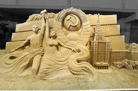 <b>Soviet Union</b> — Google Arts & Culture