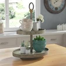 Домашний декор: лучшие изображения (7) | Домашний декор ...