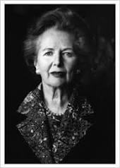 Margaret Thatcher Foundation