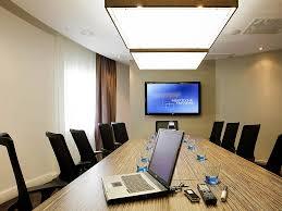 room manchester menu design mdog: novotel manchester centre meeting room  sm  p x novotel manchester centre meeting room