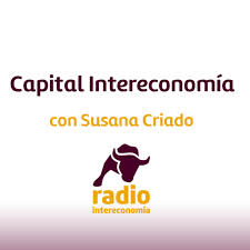 Capital Intereconomía