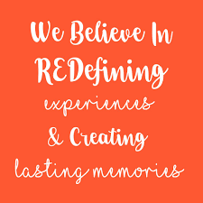 home red entertainment we are ready to work your vision and your budget to provide you the best of our creativity energy outstanding organizational abilities and