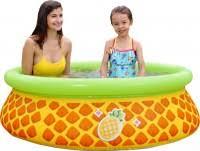 <b>Jilong</b> JL17790 – купить <b>надувной бассейн</b>, сравнение цен ...